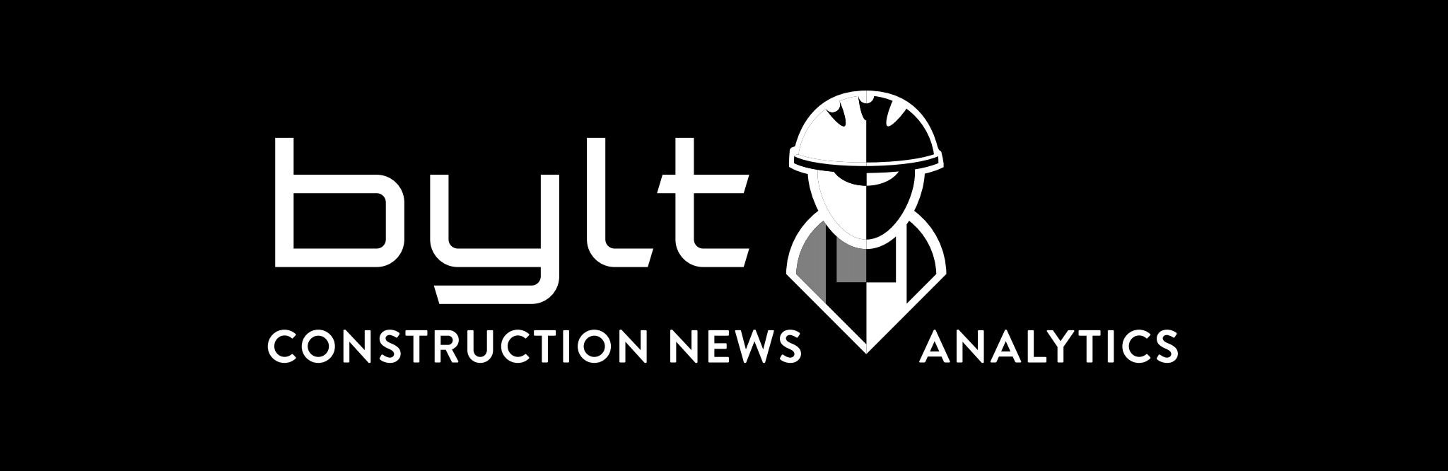 Bylt: Real Time Construction News & Market Data