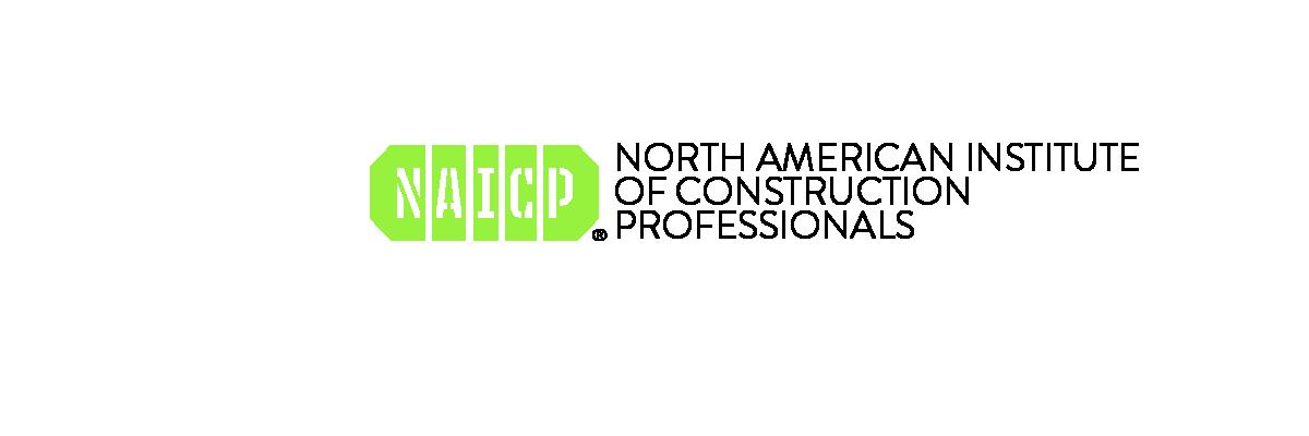 NAICP